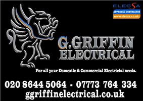 G.Griffin Electrical Ltd