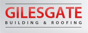 Gilesgate Building & Roofing Contractors
