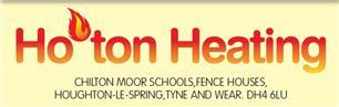 Ho'ton Heating Ltd