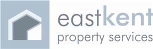 East Kent Property Services Ltd