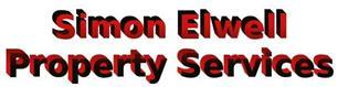 Simon Elwell Property Services