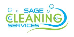 Sage Cleaning Services