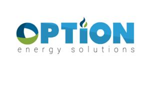 Option Energy Solutions Ltd