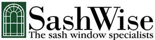 Sashwise Limited