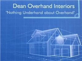 Dean Overhand Interiors