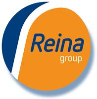 Reina Group Ltd