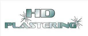 HD Plastering
