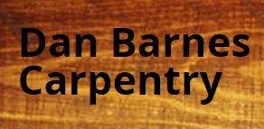 Dan Barnes Carpentry