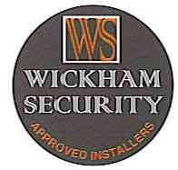 Wickham Security Ltd