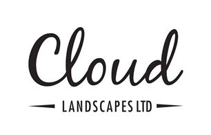 Cloud Landscapes Ltd