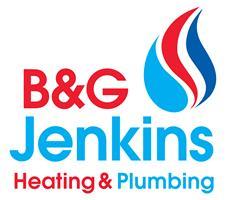 B & G Jenkins