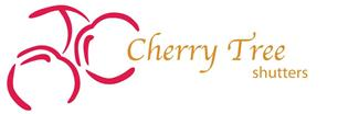 Cherry Tree Shutters Ltd