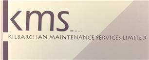 KMS Ltd