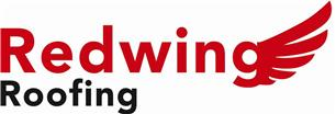 Redwing Roofing Limited
