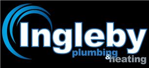 Ingleby Heating and Plumbing