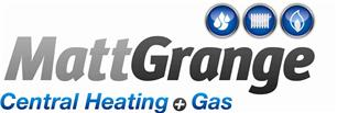 Matt Grange Central Heating & Gas