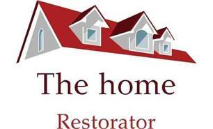 The Home Restorator