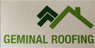 Geminal Roofing