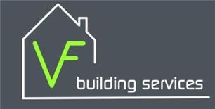 Vince Fulham Building Services