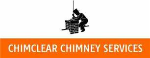 Chimclear Chimney Services Ltd