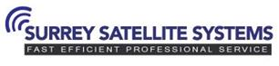 Surrey Satellite Systems