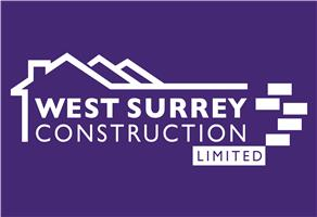 West Surrey Construction Limited
