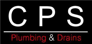 CPS Plumbing & Drains
