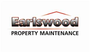 Earlswood Property Maintenance