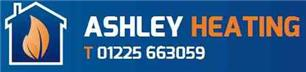 Ashley Heating