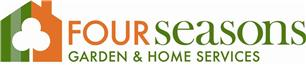 Four Seasons Garden & Home Services