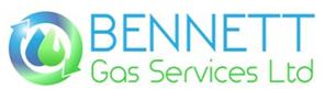 Bennett Gas Services Ltd