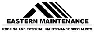 Eastern Maintenance