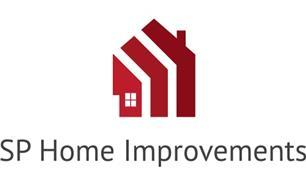 SP Home Improvements