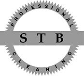 STB Cleaning