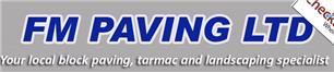 F M Paving Ltd