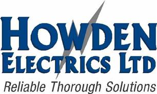 Howden Electrics Limited