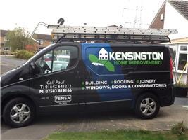 Kensington Home Improvements