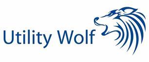 Utility Wolf Pest Control