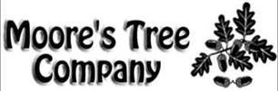 Moore's Tree Company
