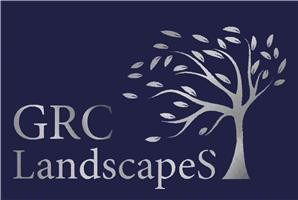 GRC Landscapes