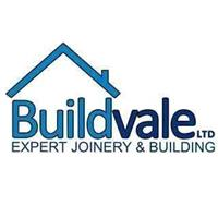 Buildvale Ltd