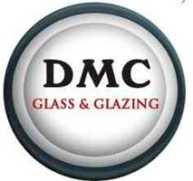 DMC Glass & Glazing