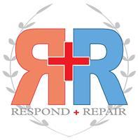 Respond & Repair Ltd