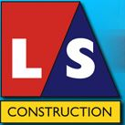 L Smith Construction Limited