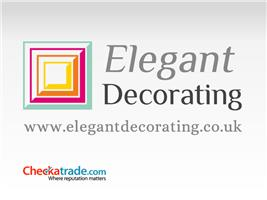 Elegant Decorating