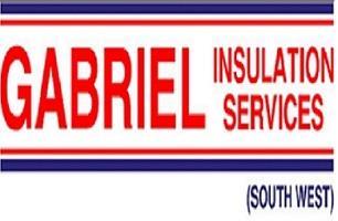 Gabriel Insulation Services Ltd
