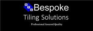 Bespoke Tiling Solutions