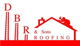 DBR & Sons Roofing