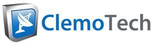 ClemoTech