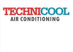 Technicool Air Conditioning Limited